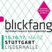 blickfang Stuttgart_1