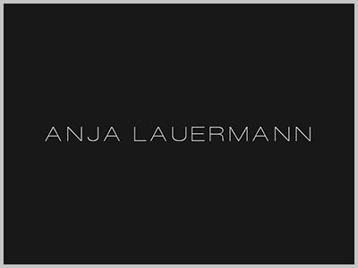 Anja Lauermann