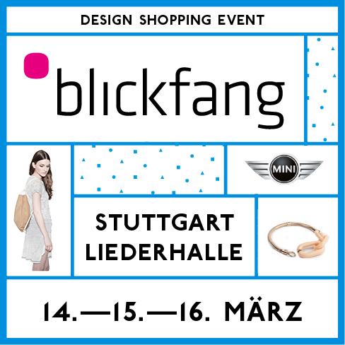 blickfang Stuttgart 14