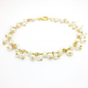 Precious-Pearl