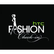 FCI 10 Logo