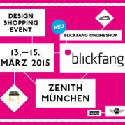 Blickfang_Onlinebanner_MUC_2015_300x250px
